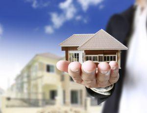Aggiornamento Agenti Immobiliari