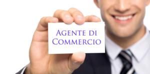 Aggiornamento Agenti e Rappresentanti di Commercio