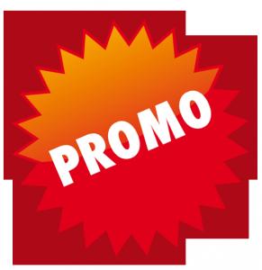 Registrazione Marchio Promo