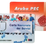 smartcard-cns