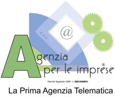 Agenzia per le Imprese
